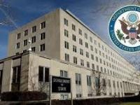الخارجية الأمريكية تتوعد بفرض عقوبات على المتورطين في برنامج للأسلحة الكيميائية