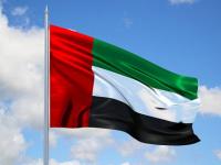 الإمارات: نولي القضية الفلسطينية اهتماما كبيرا ونضعها على رأس أولويات سياستنا الخارجية