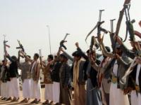 """التصعيد العسكري الحوثي.. ما الذي تريده المليشيات """"سياسيًّا""""؟"""