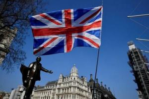 بريطانيا تخصص مساعدات طارئة: الوضع يفطر القلب