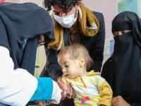 استغاثة أممية: اليمن على شفير المجاعة