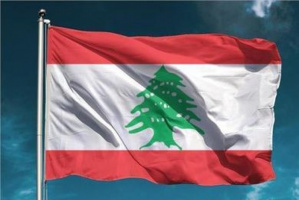 لبنان: ارتفاع حصيلة إصابات كورونا إلى 132776 إصابة
