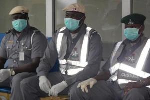وفاة 19 شخصاً بحمى لاسا وإصابة 63 آخرين في نيجيريا