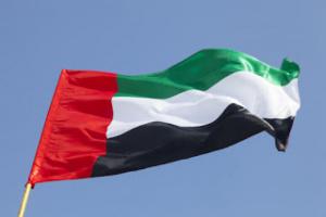 مساجد الإمارات تفتح أبوابها مجددًا لأداء صلاة الجمعة