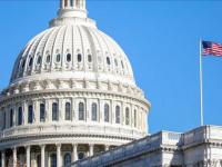 """الكونغرس يُرجح فرض عقوبات على تركيا قريبًا بسبب منظومة """"إس 400"""""""