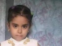 عذبتها حتى الموت.. مقتل طفلة على يد زوجة والدها بأب