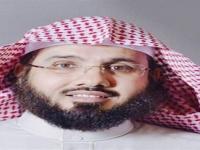 """باحث سعودي يكشف خطورة سيطرة الإخوان على """"مساجد أوروبا"""""""