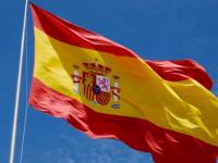 إسبانيا تعتزم تطعيم نحو 20 مليونًا من مواطنيها بلقاح كورونا قريبًا