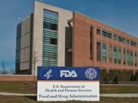 الغذاء والدواء الأمريكية تتوقع تطعيم 20 مليونًا ضد كورونا خلال الشهر
