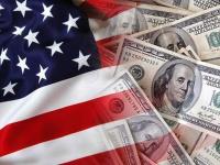 عجز الميزان التجاري في أمريكا يرتفع بأقل من التوقعات 