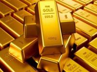 الذهب يستقر عند 1840.75 دولارًا للأوقية 
