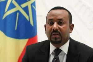 إثيوبيا: الحرب في تيغراي تُشرف على نهايتها