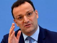 ألمانيا تمنح مواطنيها لقاح كورونا مجانًا