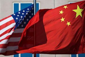 أمريكا: الصين تشكّل أكبر تهديد للديمقراطية