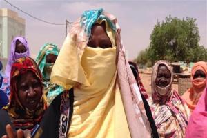 موريتانيا تسجل 176 إصابة جديدة بفيروس كورونا