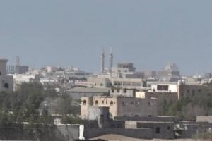 رصد 13 مسيرة حوثية فوق الحديدة