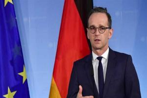ألمانيا تلوح بسحب جنودها من أفغانستان في حال أصبح الوضع خطرًا