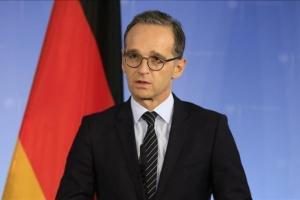 ألمانيا: يجب عدم ترك فراغًا تملؤه روسيا أو تركيا مثل سوريا وليبيا