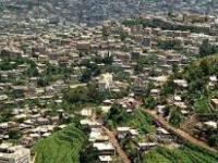 إصابة مواطن بانفجار عبوة ناسفة في إب