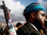 """جولة في """"عقل"""" الحوثيين.. لماذا تُفشِل المليشيات جهود السلام الأممية؟"""