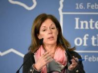 البعثة الأممية لليبيا: ختام ناجح للحوار السياسي الليبي في تونس