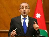 الأردن: استقرار الشرق الأوسط ضرورة للعالم ككل