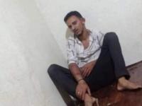"""""""استئناف الحوثيين"""" تماطل في البت بمقتل الأغبري"""