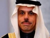 بن فرحان: يجب التشاور مع دول الخليج بشأن أي اتفاق نووي مع إيران