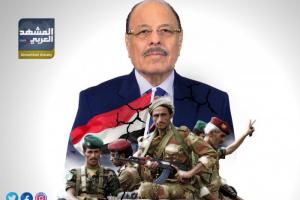 اغتيالات القاعدة في شبوة.. إرهاب غرس بذوره إخوان الشرعية