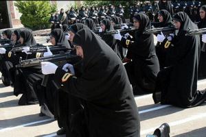 كتيبة حسناوات تنضم لمخابرات الحوثيين