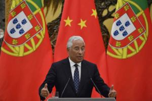 البرتغال تُخفف قيود كورونا خلال فترة أعياد الميلاد