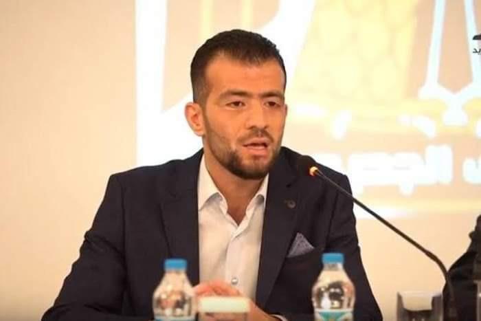 صحفي يُهاجم زعماء المليشيات في العراق (تفاصيل)