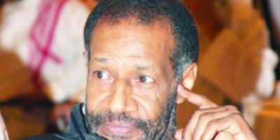 """وفاة اللاعب """"أمين دابو"""" تتصدر ترندات السعودية"""