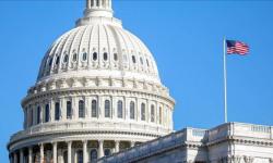 الكونغرس يجيز فرض عقوبات على تركيا بسبب منظومة S400