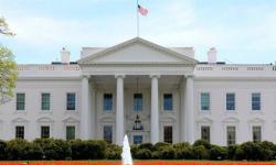 البيت الأبيض يشهد حملة تطهير ونظافة استعدادًا لاستقبال بايدن (صور)