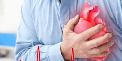 احذر.. أطعمة ومشروبات تزيد من ضربات القلب