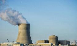 أقمارًا اصطناعية تكشف قيام إيران ببناء منشأة جديدة في مفاعل فوردو النووي