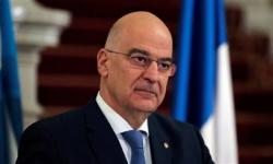اليونان: العقوبات الأمريكية على تركيا رسالة قوية وواضحة 