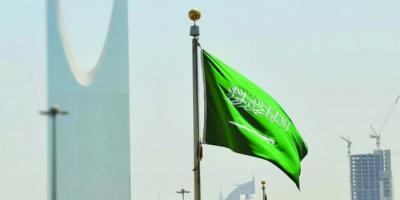 """الرياض.. مليون طالب وطالبة يؤدون اختبارات الفصل الدراسي """"عن بُعد"""""""