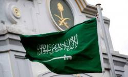 السعودية تُعلق كافة الرحلات الدولية لمدة أسبوع.. ضمن 4 قرارات هامة جديدة