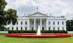 موظفو البيت الأبيض يتلقون طلبًا بإخلاء مكاتبهم