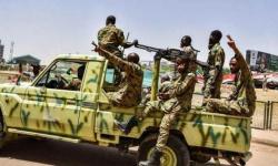 الجيش السوداني يتصدى لهجوم إثيوبي عقب فشل المباحثات الثنائية  