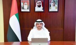 الإمارات تترأس الاجتماع الـ22 لوزراء النقل والمواصلات بمجلس التعاون الخليجي