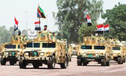 القيادة الأمنية بالعراق تُصدر أمرًا باعتقال زعيم مليشيا حزب الله العراقي