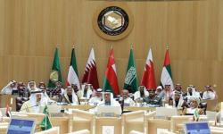 وزراء خارجية مجلس التعاون الخليجي يعقدون اجتماعًا تمهيديًا لقمة الرياض
