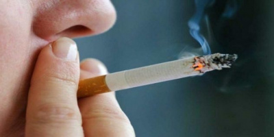 دراسة تكشف خطورة تدخين سيجارة واحدة يوميًا
