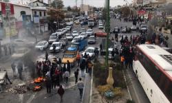 موجة جديدة من الاحتجاجات العمالية تجتاح إيران