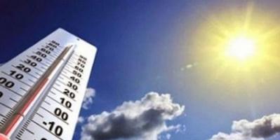 تعرف على أحوال الطقس اليوم السبت في بعض بلدان الخليج