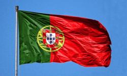 البرتغال تتولى رئاسة الاتحاد الأوروبي خلفًا لألمانيا