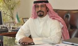 الصباح يؤكد على أهمية القمة الخليجية الـ41 في ظل التوترات الراهنة